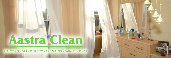 curtain cleaning bristol
